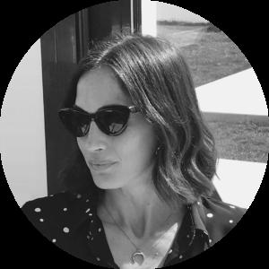 Inés Donaire · Diseñador web Freelance especializada en UX, UI y diseño web. Más de 17 años de experiencia ofreciendo soluciones integrales a empresas y profesionales.